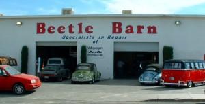 Beetle_Barn_home